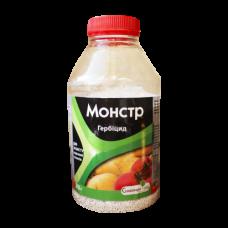 Монстр (Зенкор) 200 г