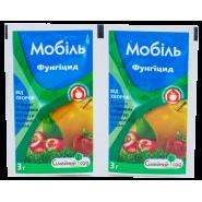 Мобиль (Хорус) 3 г