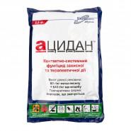 Ацидан (Ридомил) 2,5 кг