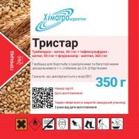 Тристар (Триатлон) 0.35 кг