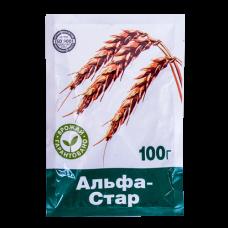 Альфа - Стар 100 г