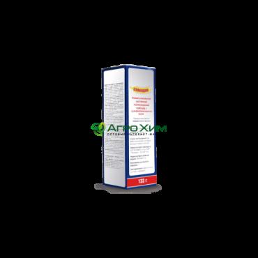 Злакодин (Монитор) 0.133 кг