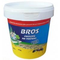 Брос от муравьев 500г (порошок)