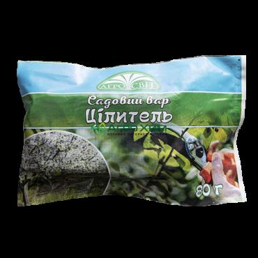 Садовый Вар 80 г (АГРОСВИТ)