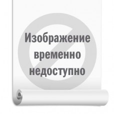Багира 200 г (зерно)