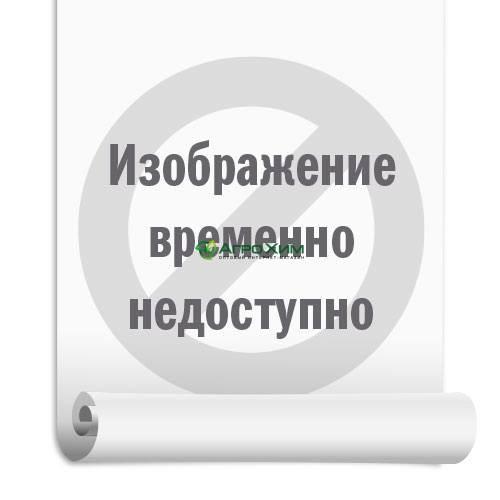 Фито 10 мл + Жукоед 5 мл (для лука и чеснока)