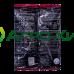 Антимедведка 600 г (микрогранула)