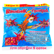 Рембек Гранула 110 г