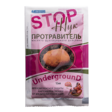 Стоп Жук 12 мл (Underground)