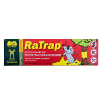 Клей Ратрап 135 г