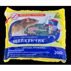 Щелкунчик (зерно) 200 г