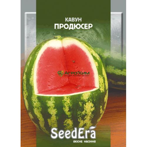 Арбуз Продюсер 10 г