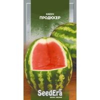 Арбуз Продюсер 1 г