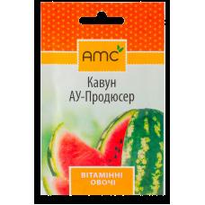 Арбуз АУ Продюсер 1 г