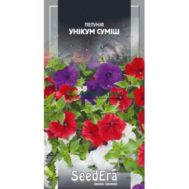 Петуния Уникум смесь 0.1 г