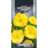 Эшшольция калифорнийская Абрикосовый Шифон 0.5 г