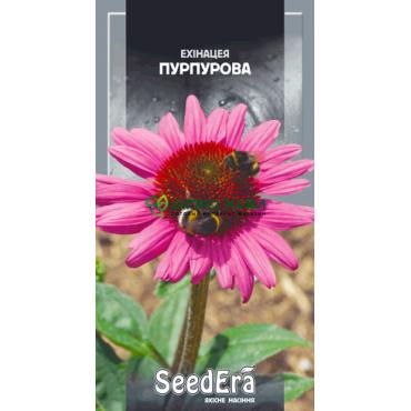 Эхинацея Пурпурова 0.5 г