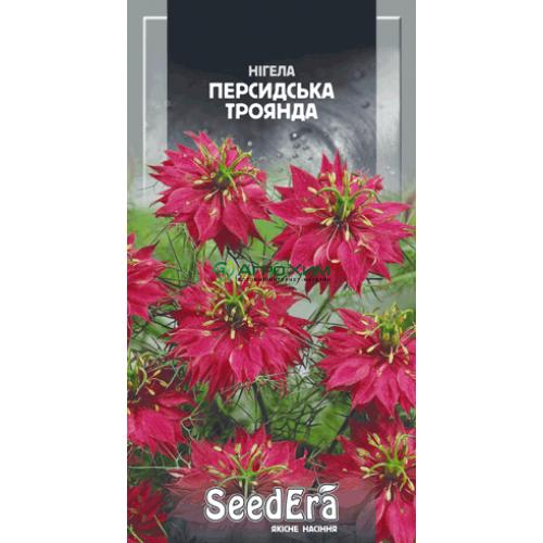 Нигелла Персидская роза 0.5 г