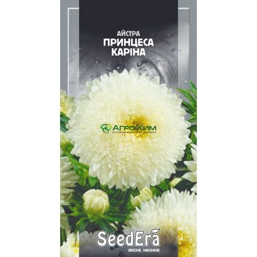 Астра Принцесса Карина 0.25 г