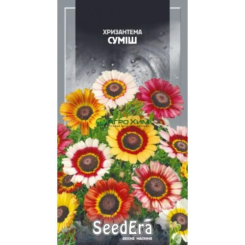 Хризантема смесь 0.2 г
