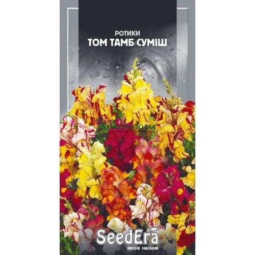 Львиный зев Том Тамб смесь 0.2 г