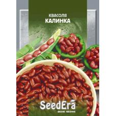 Фасоль Калинка (красная) 20 г