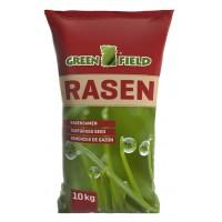 Газонная трава Greenfield «Теневая Альтернативная» (Shattenrasen Alternativ) 10 кг