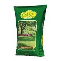 Газонная трава GruneOase «Теневая» (Schattenrasen) 10 кг