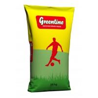 Газонная трава Greenline «Универсальная» (Universal) 10 кг