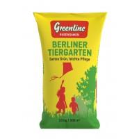 Газонная трава Greenline «Берлинский зоопарк» (Berliner Tiergarten) 10 кг