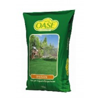 Газонная трава GruneOase «Игровая» (Spielrasen) 10 кг