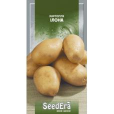 Картофель Илона 0.02 г