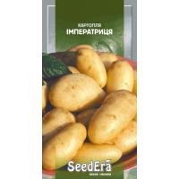 Картофель Императрица 0.02 г