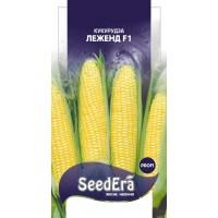 Кукуруза сахарная Леженд F1 20 шт (Clause)