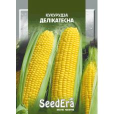 Кукуруза сахарная Деликатесная 20 г