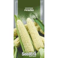 Кукуруза сахарная Русалка 20 г