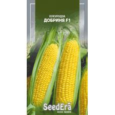 Кукуруза сахарная Добрыня 20 шт