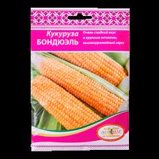 Кукуруза Бондюэль 20 г
