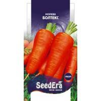 Морковь Болтекс 2 г (Clause)