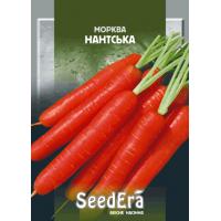 Морковь столовая Нантская 10 г