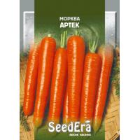 Морковь столовая Артек 20 г