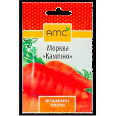 Морковь Кампино 2 г