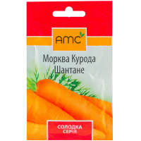 Морковь Курода Шантане 4 г