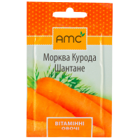 Морковь Курада Шантане 10 г