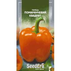 Перец Оранжевый квадрат 0.2 г