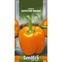 Перец сладкий Золотой Фазан 0.2 г