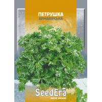 Петрушка Армавирская (листовая) 10 г