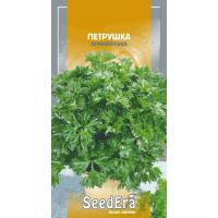 Петрушка Армавирская листовая 2 г