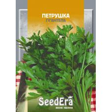 Петрушка Гигантела (листовая) 20 г