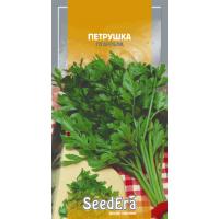 Петрушка Гигантела листовая 2 г